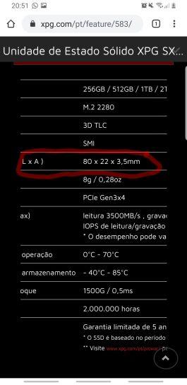 4427362-4hdtq.jpg