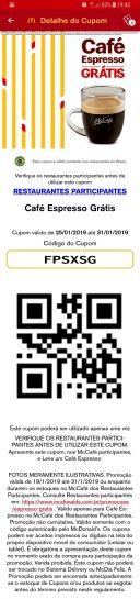 3551949-5ubnk.jpg