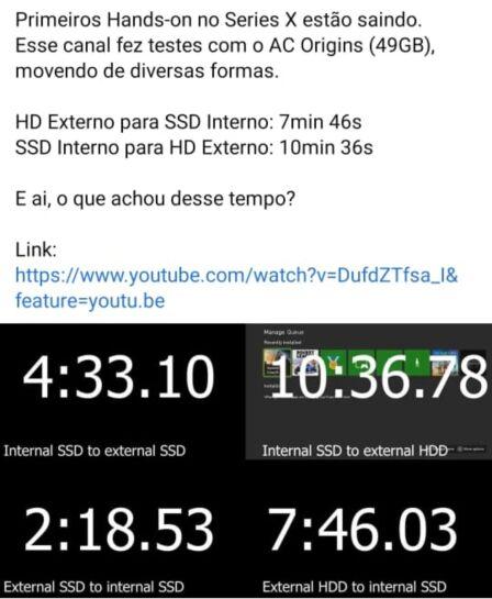 5471023-7bO34.jpg