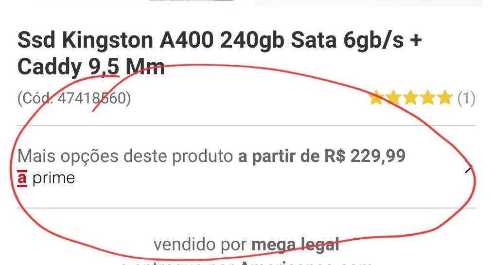 3756680-AtVU9.jpg