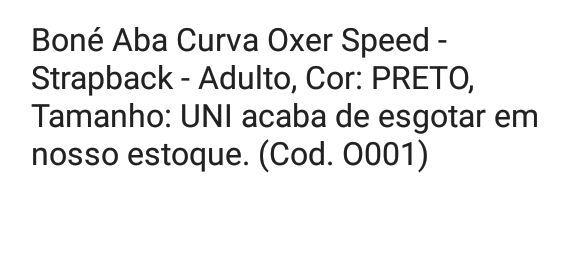 4918680-CJvpe.jpg