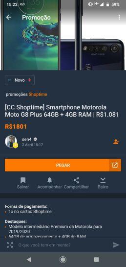 4586529-FQkkO.jpg