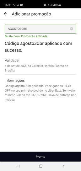 5295732-G3pRC.jpg
