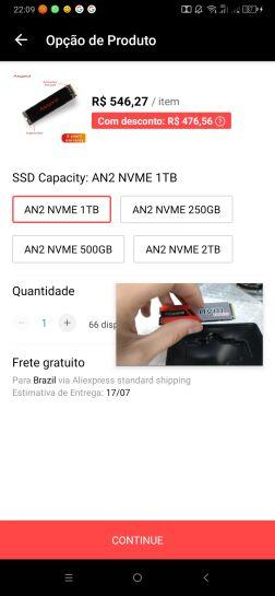 4781689-GB44F.jpg