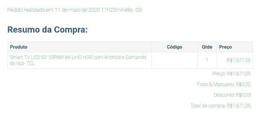 5221043-HDB7x.jpg