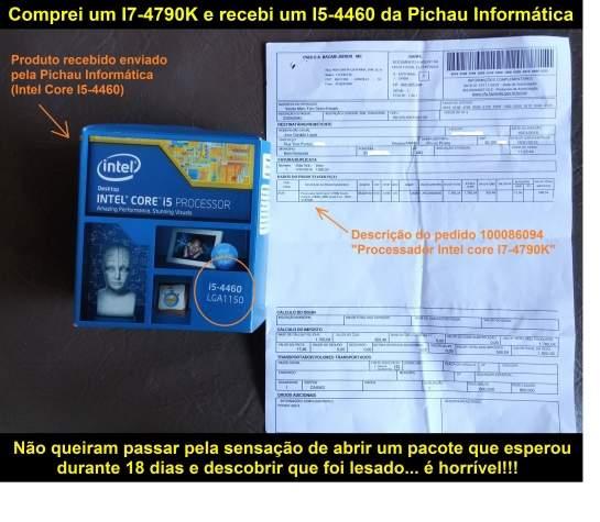 2990075-JUTgp.jpg