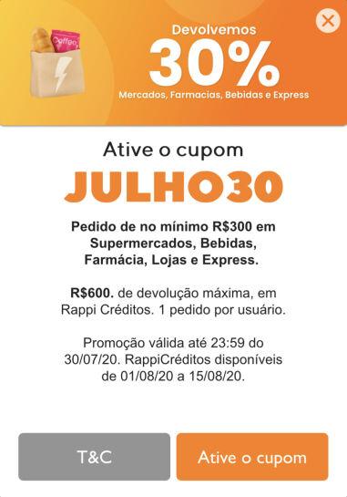 5135388-Ju70F.jpg