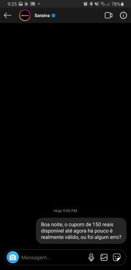 5286561-KaN5M.jpg