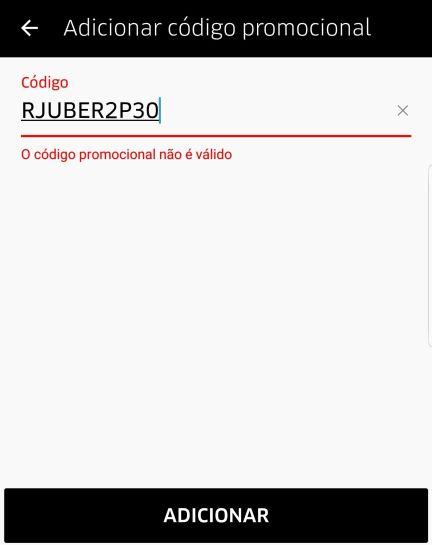 3385142-Qid4w.jpg