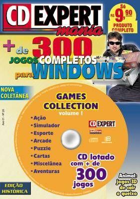 3699209-Rqz5O.jpg