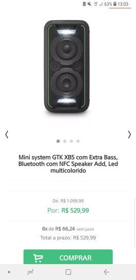 3393498-SBZz7.jpg