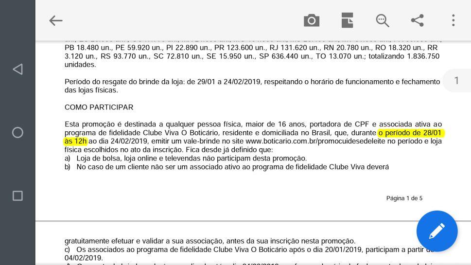 3553942-UMLjE.jpg