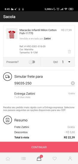 4302852-UxUtl.jpg