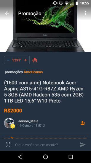 4068334-Xn5pB.jpg