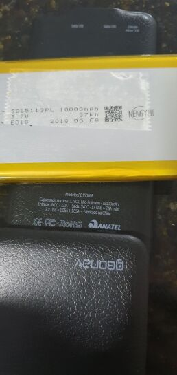 5352654-Z2gW6.jpg