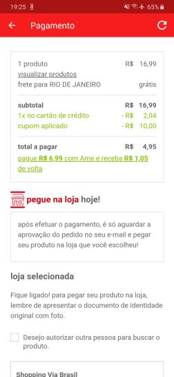 3816473-ZJhcu.jpg
