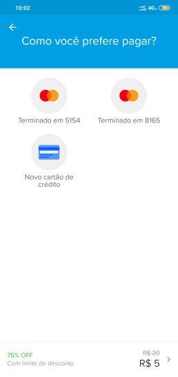 3713476-aMET3.jpg