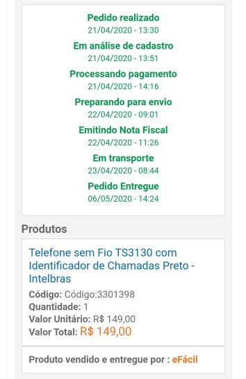 4884058-afN53.jpg