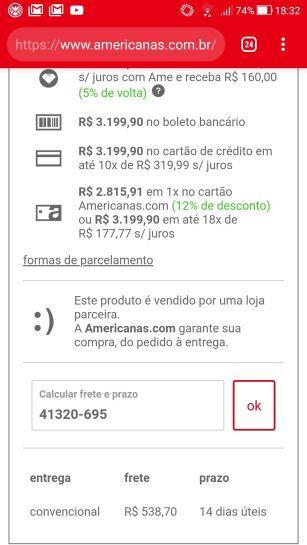 3814657-bqP69.jpg