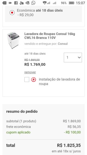 3811794-ctVAy.jpg