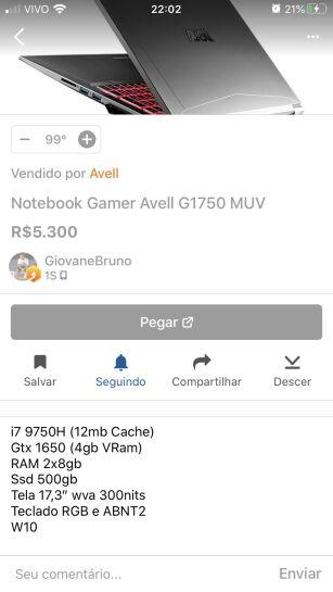 4503634-dSCK6.jpg