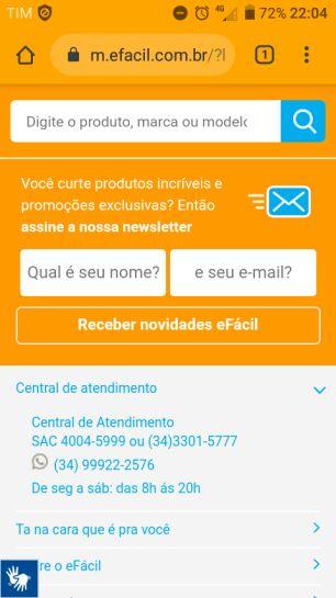 4029045-ePiq5.jpg