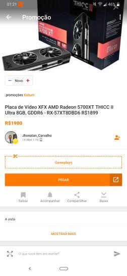 4616428-eqXaB.jpg