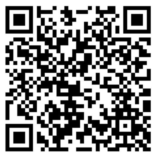 3807641-fSRlc.jpg