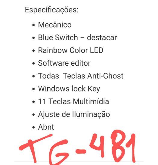 4541325-jSSbC.jpg