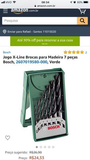 3811008-jlLzv.jpg