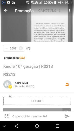 3818608-kb58c.jpg
