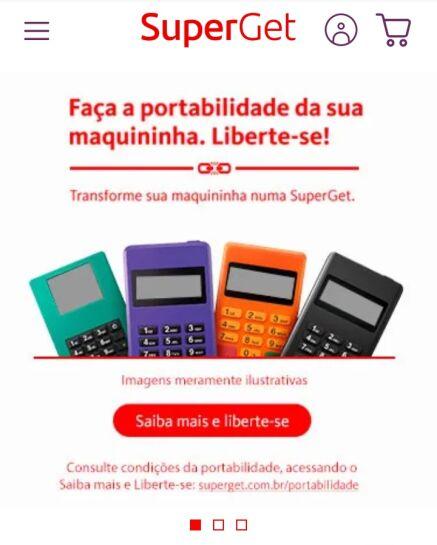 3972991-mSgw6.jpg