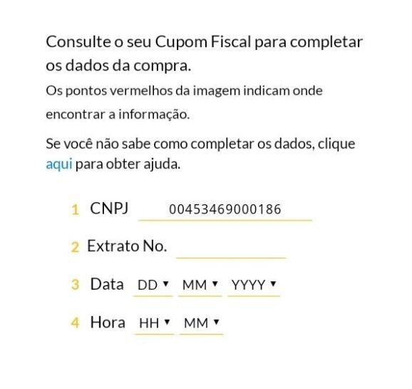 4184990-nSm34.jpg