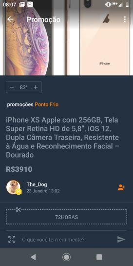 3679322-pM9WK.jpg