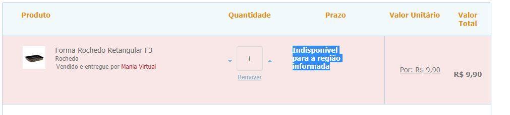 4034539-qQPNO.jpg