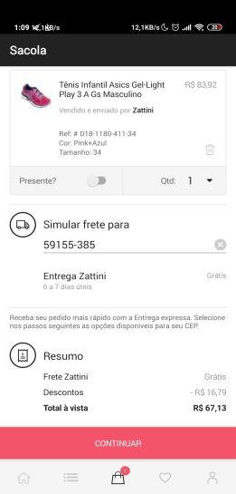 4298227-rJkaz.jpg