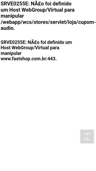 3121483-tRZFR.jpg