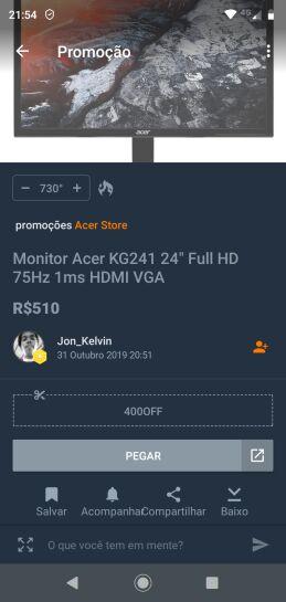 4713932-uOc6M.jpg