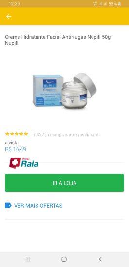 3811417-xdbAl.jpg