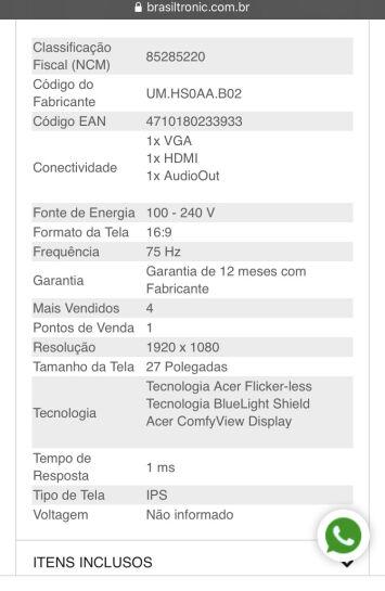 5239771-xsfWD.jpg