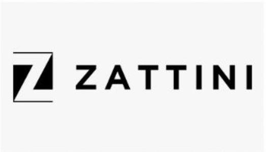 Ofertas Zattini com promoções para 2019 - Pelando 102af2505a469