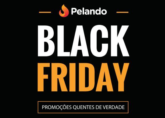 Black Friday 2019 - Promoções e Cupons de desconto 0bd70018a45e6