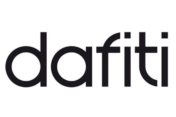 4333b32cf Ofertas Dafiti com promoções para 2019 - Pelando