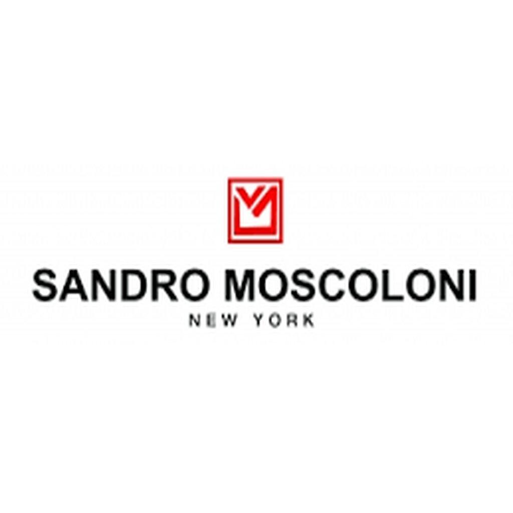 02 botas masculinas por R$250 | Sandro Moscoloni