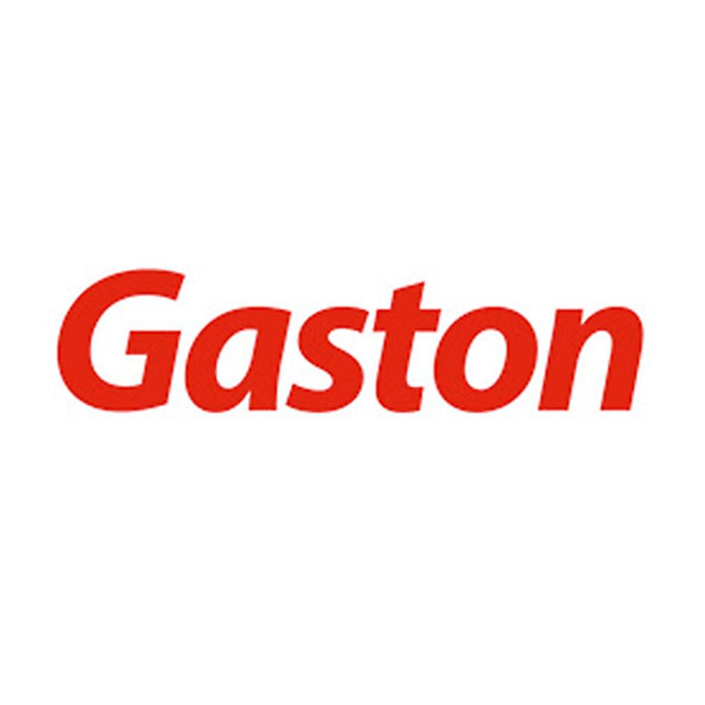 30% OFF em todo o site da Gaston