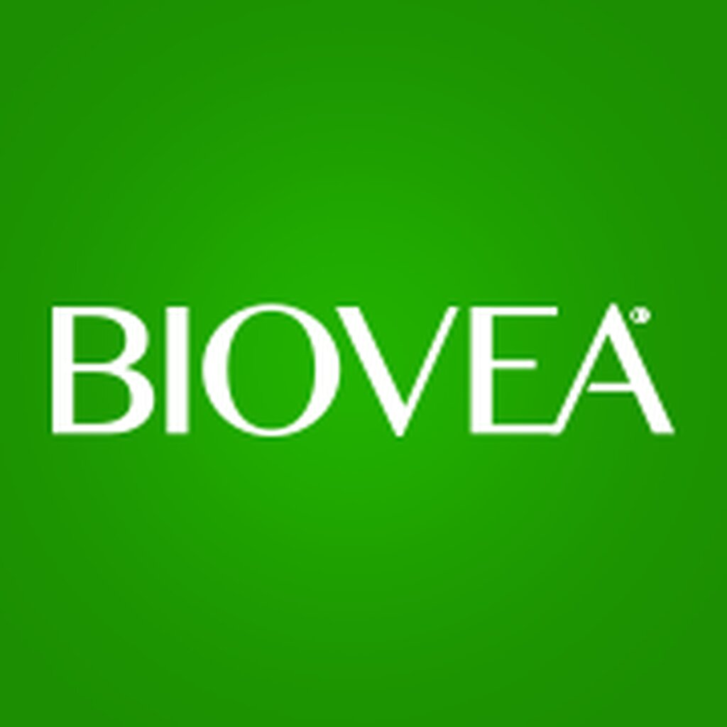 Frete grátis em qualquer pedido | Biovea