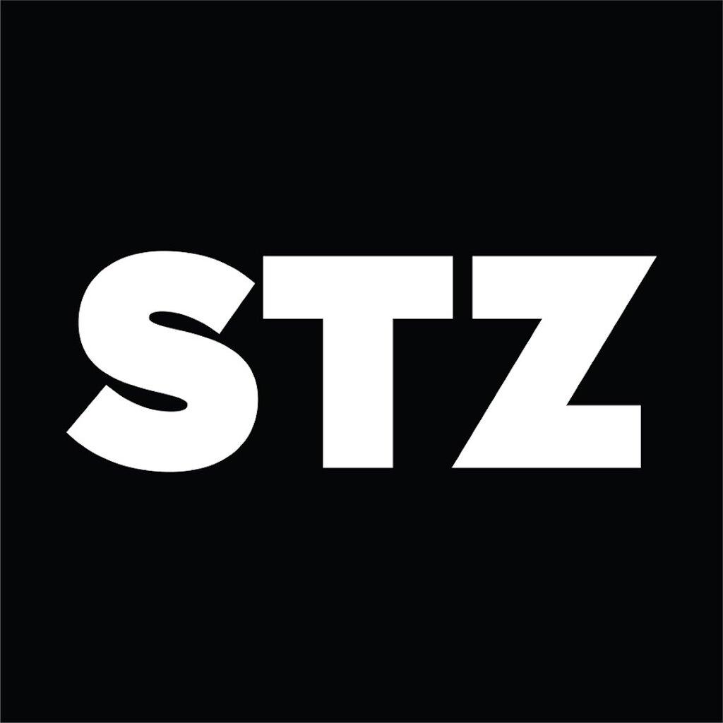 20% OFF em tênis selecionados | Studio Z