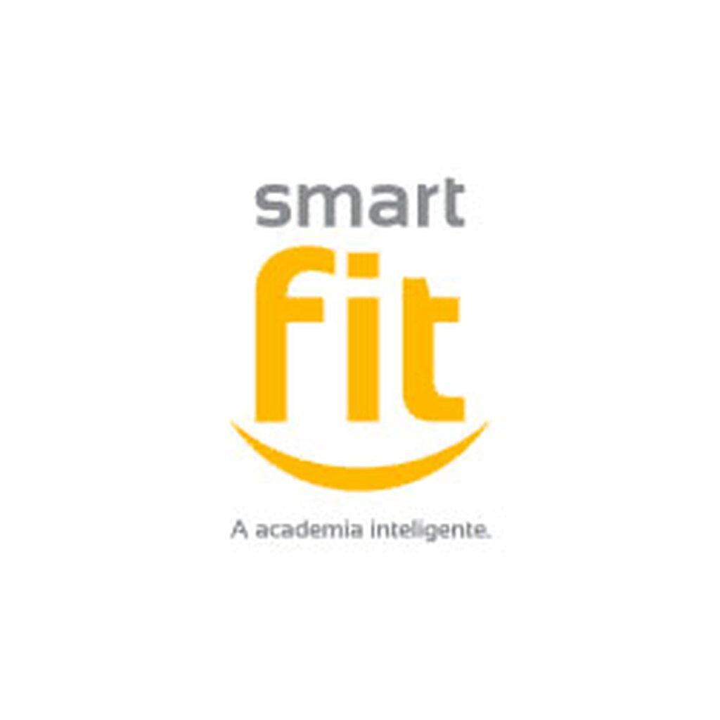 3 meses grátis na SmartFit