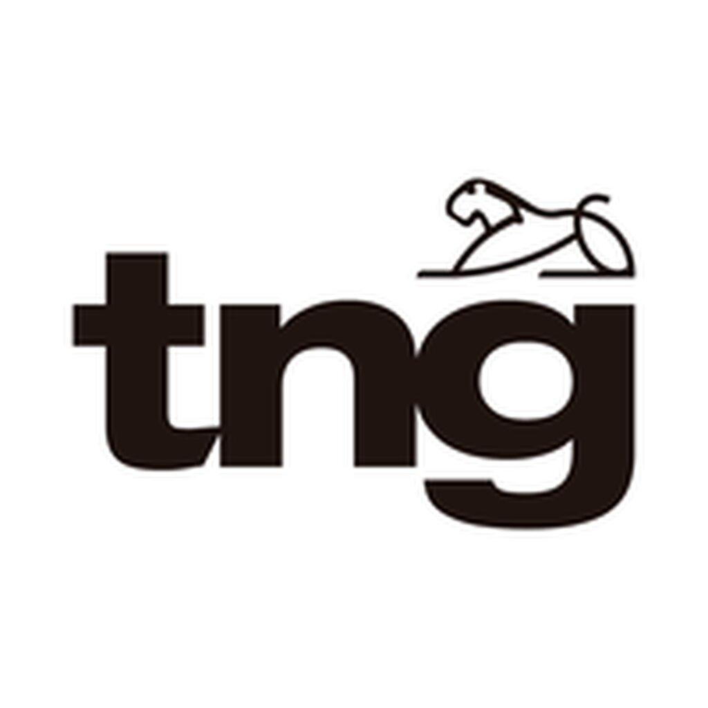 10% OFF em todo o site aos finais de semana | TNG