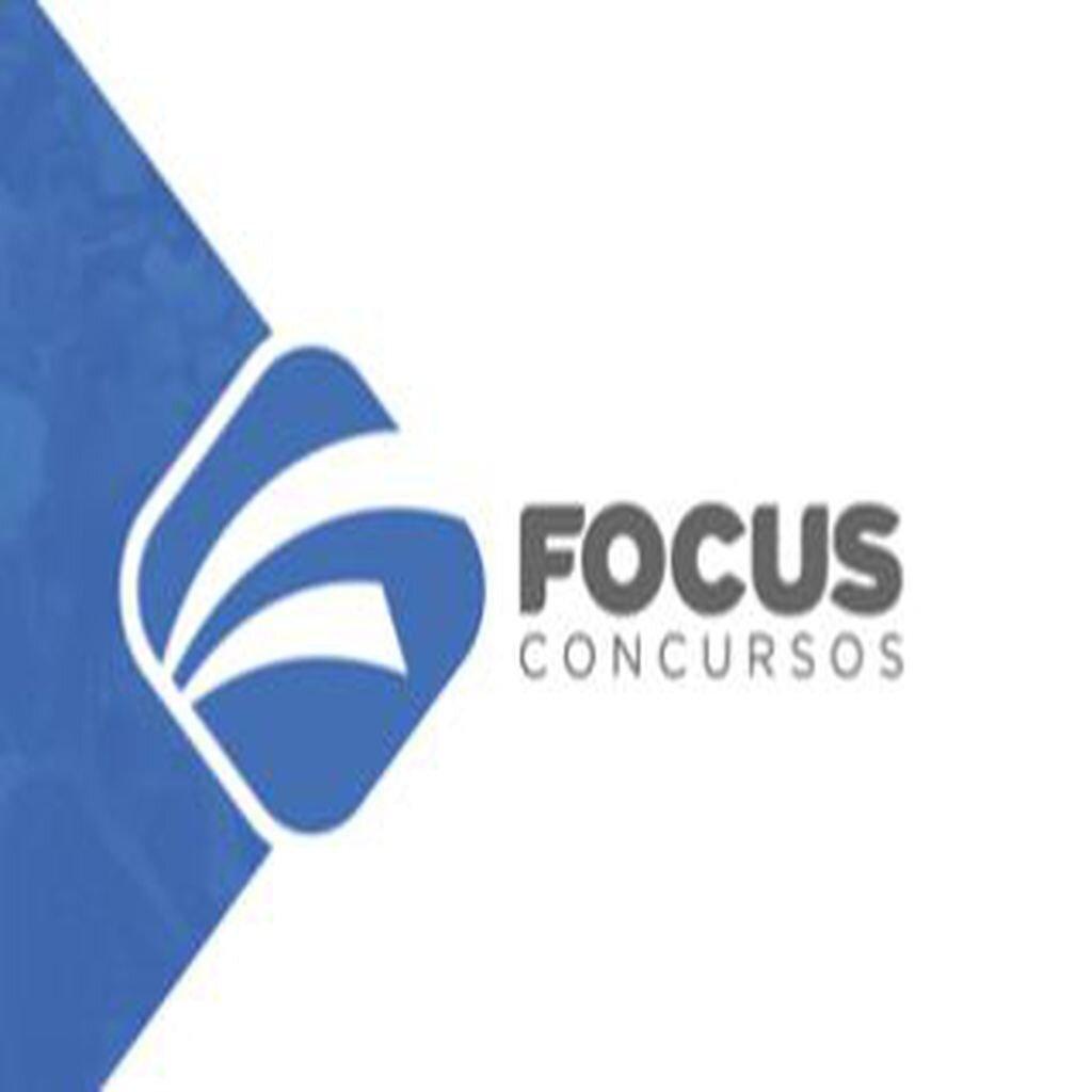 10% OFF em Cursos e Assinaturas na Focus Concursos